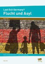 UM Empfehlung: Flucht und Asyl