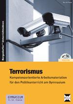 UM: Empfehlung: Terrorismus 9