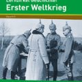 Der Erste Weltkrieg (Unterrichtsmaterial) 2