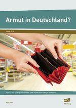 Armut in Deutschland (Unterrichtsmaterial) 1