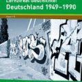 Deutschland 1949 - 1990 (Unterrichtsmaterial) 1