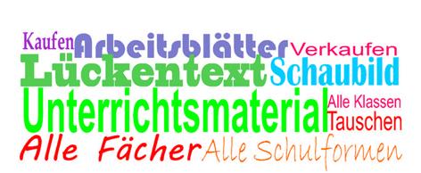 Kreative Unterrichtsmethoden rund um das Thema Bundestag 1