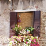 Nach Venedig mit dem Rad: 3. Teil 2