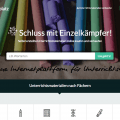 lehrermarktplatz.de, die neue Plattform für Unterrichtsmaterial 2