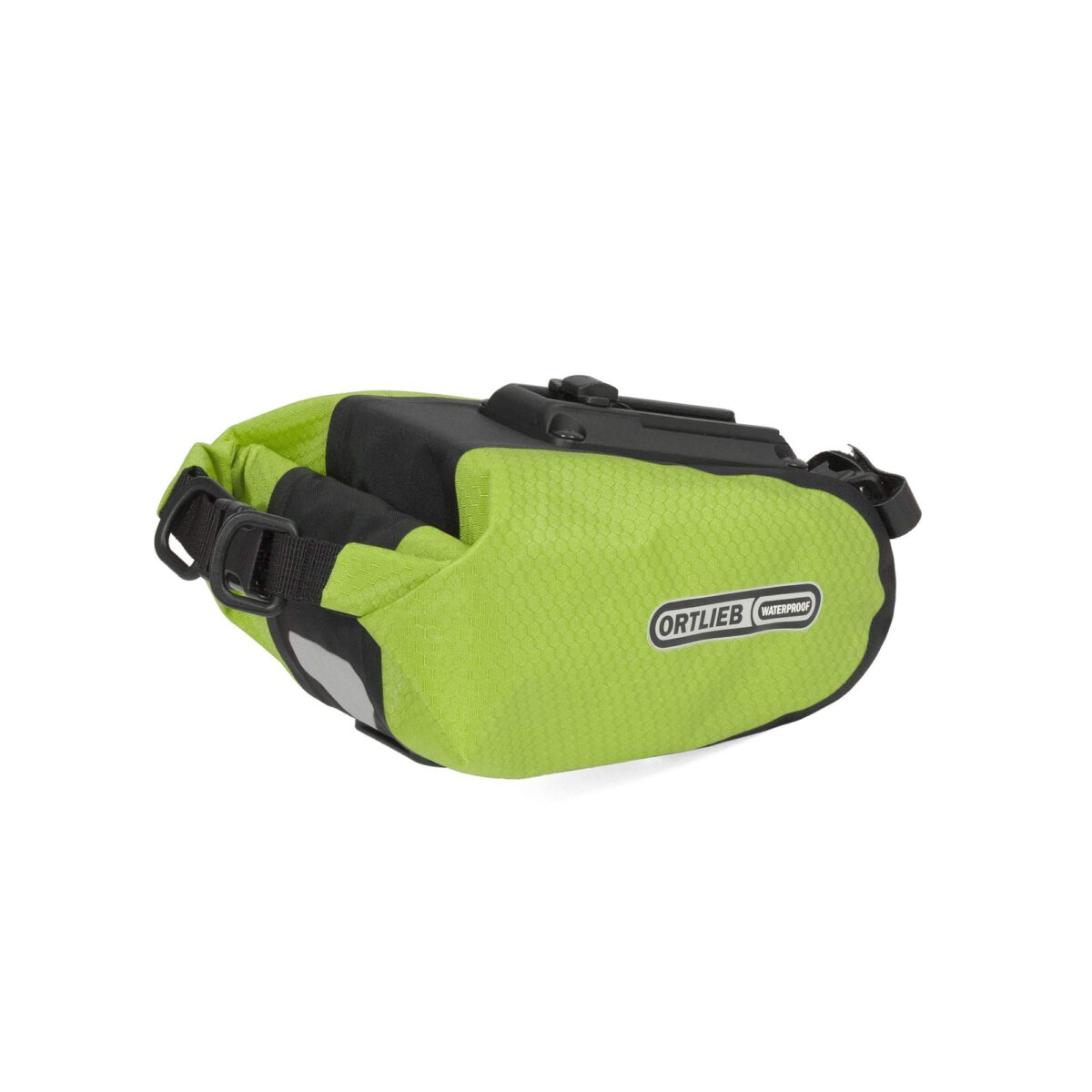 237512001_d_saddlebag_ortlieb