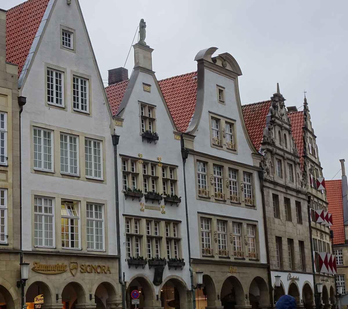 Münster: 6 Tipps für deinen Besuch 2