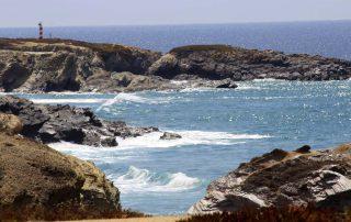 Fahrradreise Portugal: Alles, was du wissen musst 1