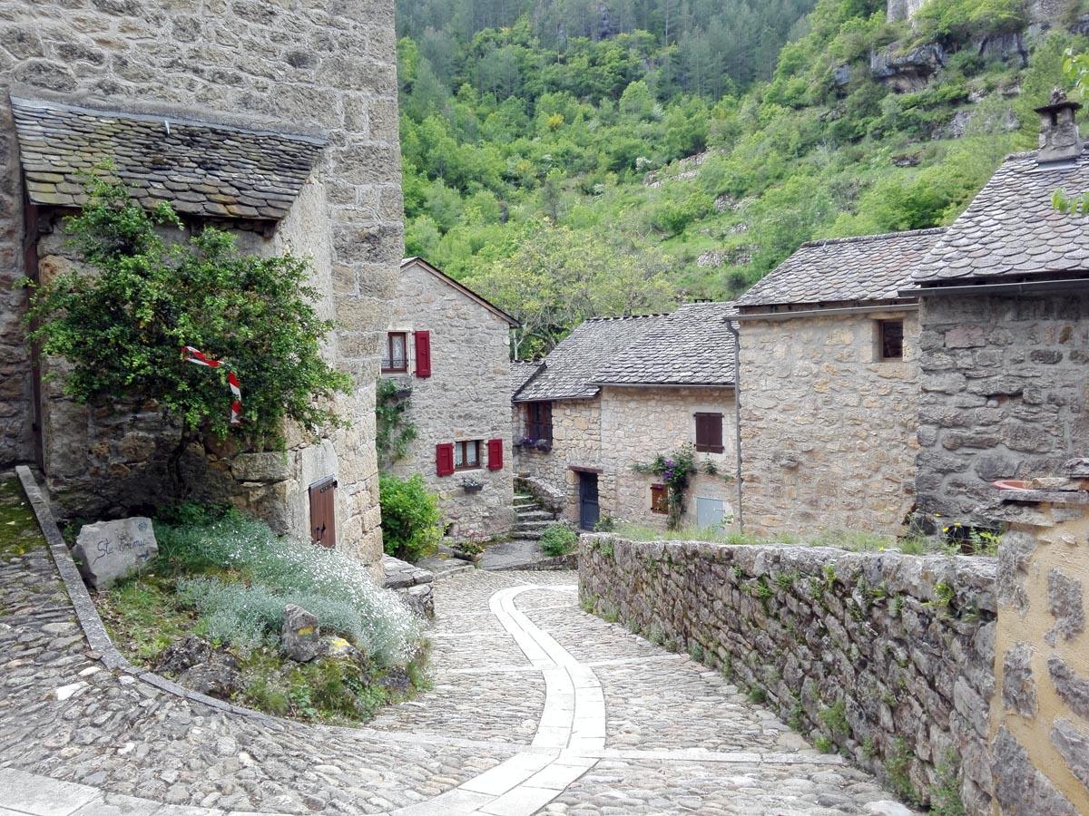 Castellbouc 2