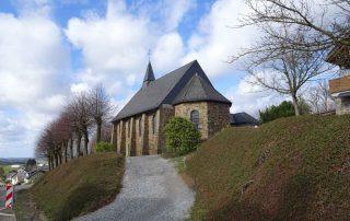 3 Wandertipps Bergisches Land 26