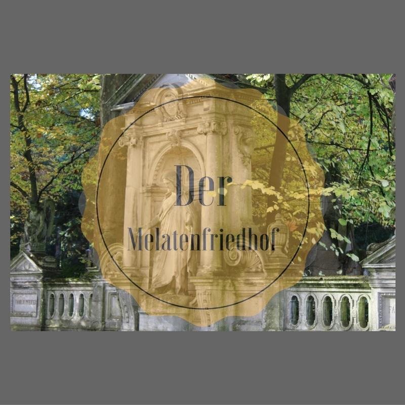 Friedhof Köln