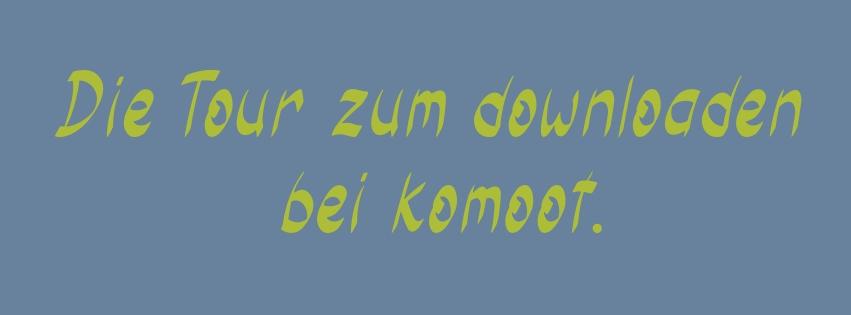 Rundwanderweg Wahnbachtalsperre 7