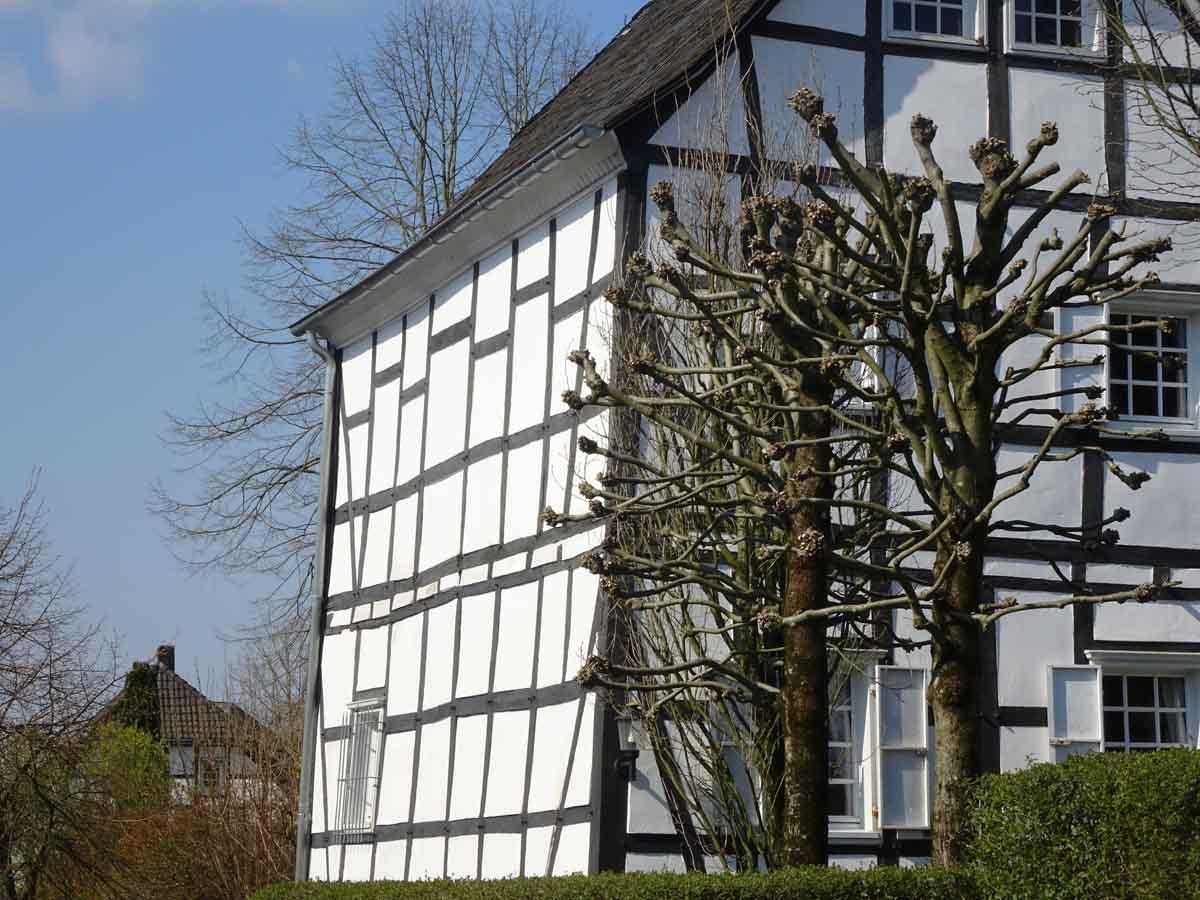 Liederweg Lindlar 2
