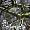 Steinhauerpfad