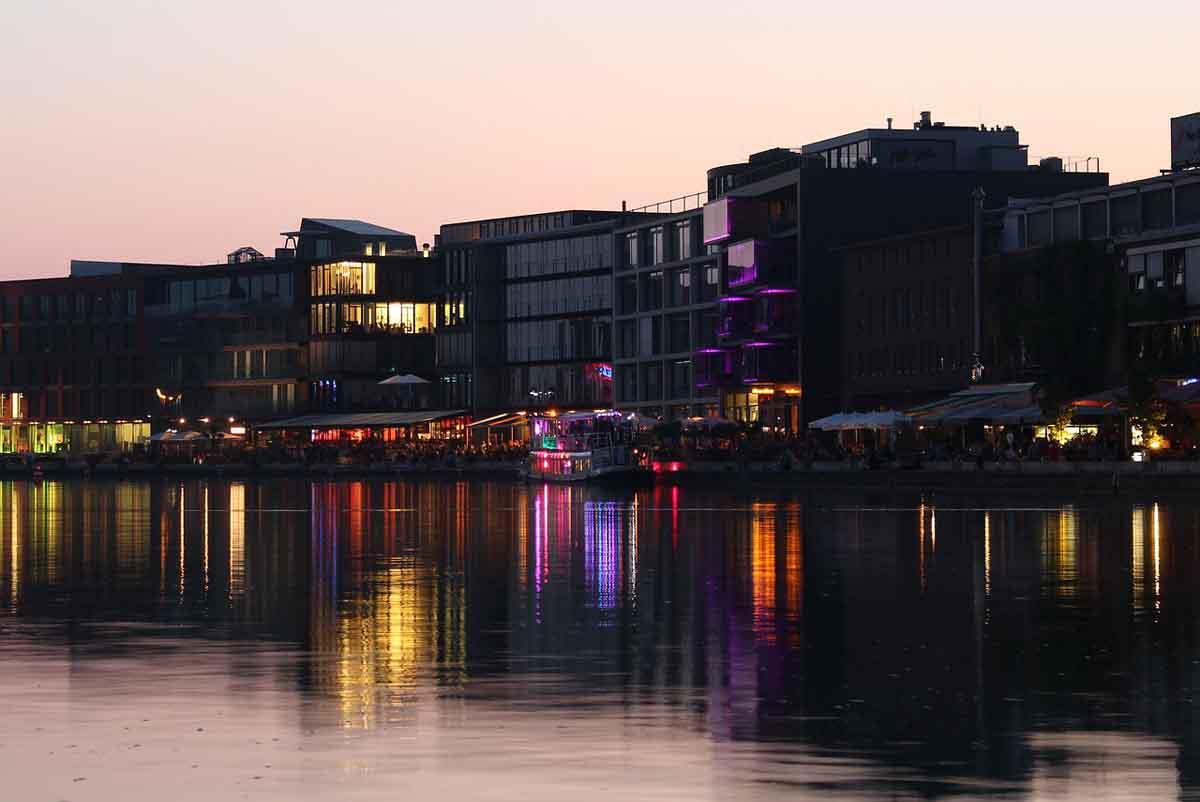 Münster: 6 Tipps für deinen Besuch 6