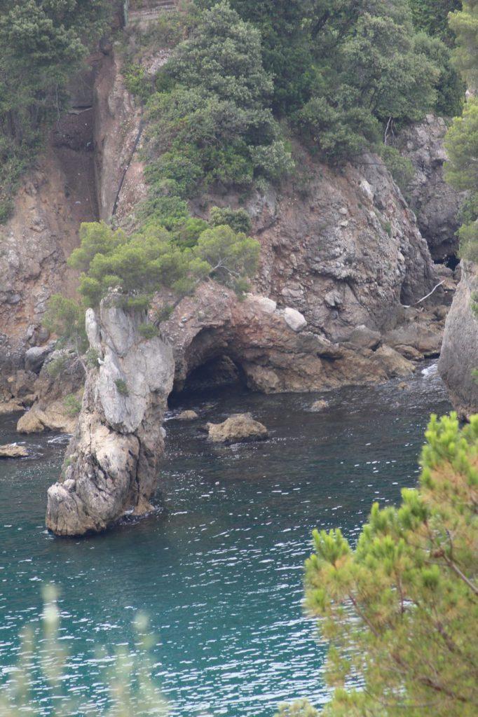 Bucht Riviera