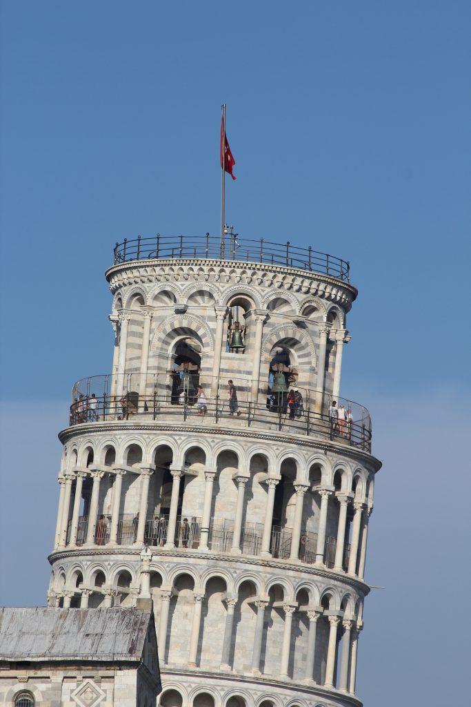 R(o)adtrip Italien- Daten und Fakten 7
