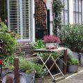 Kurztrip Amsterdam: Ein verlängertes Wochenende in Amsterdam 1