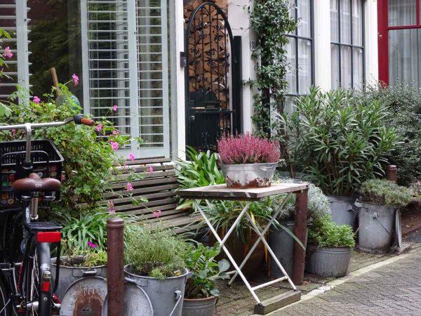 Kurztrip Amsterdam: Ein verlängertes Wochenende in Amsterdam 7