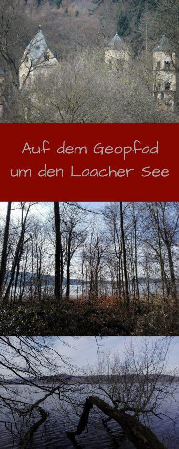 Laacher See