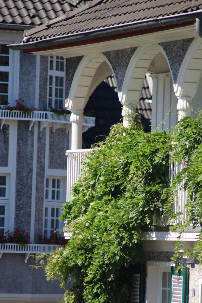 Haus Margarethenhöhe