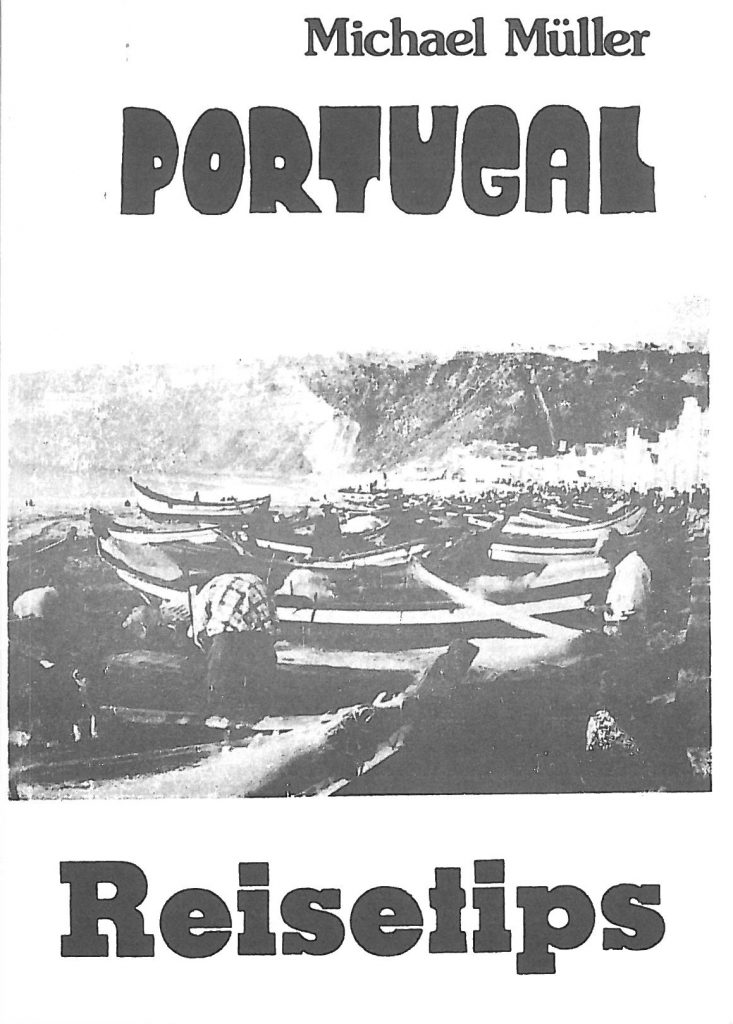 Portugal_Cover_79