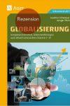 Rezension: Unterrichtsmaterial Globalisierung