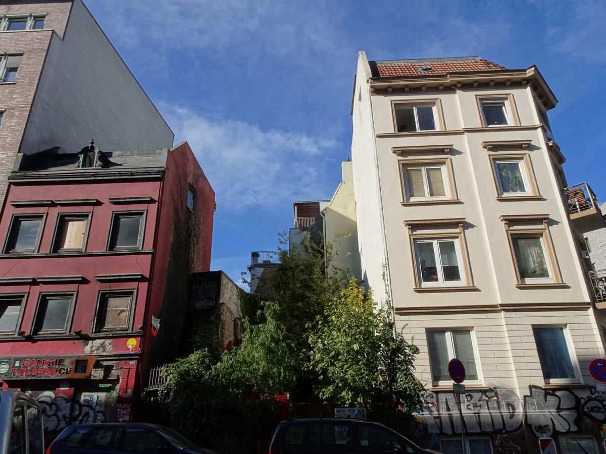 Schanzenviertel hamburg 3