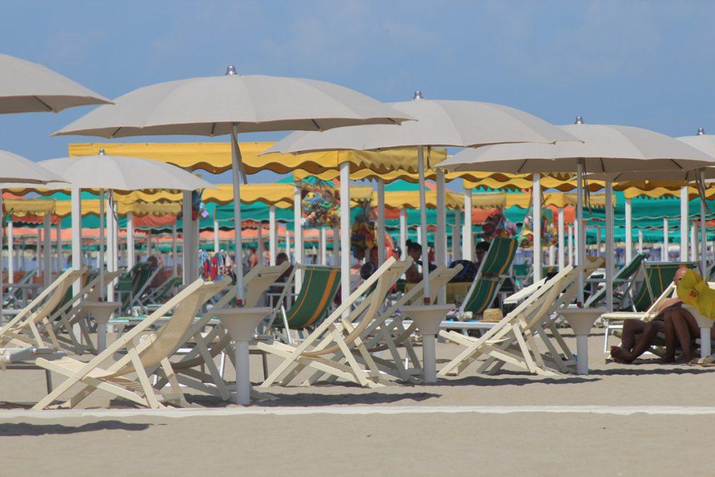strandbad-viareggio