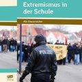 Titel Extremismus