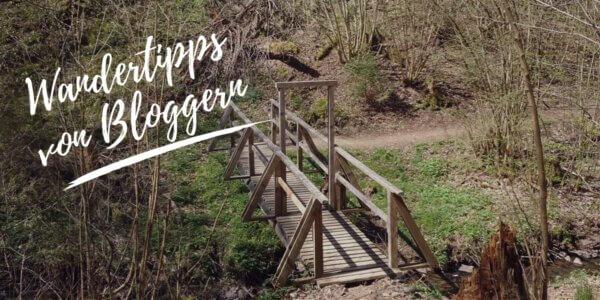 Round up Eifel: 7 Blogger verraten ihre Lieblingswanderwege 2