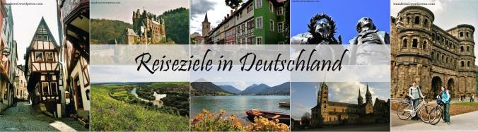 cover-bild-deutschland-mit-text