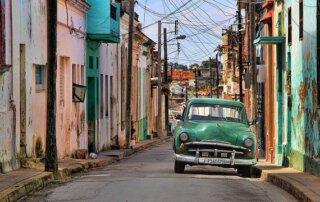 Kuba – Visum beantragen leicht gemacht 2