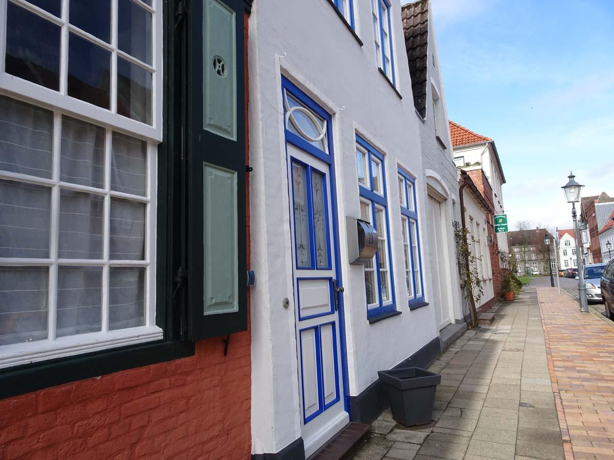 Friedrichstadt Häuser jpg