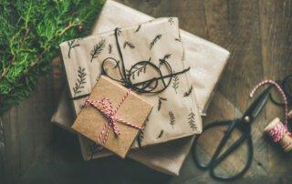 Outdoor Geschenke – nicht nur für Weihnachten 1