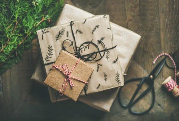 Outdoor Geschenke – nicht nur für Weihnachten 3
