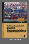 Globale Zusammenhänge – Rezension
