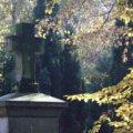 Der Kölner Melatenfriedhof – mehr als nur ein Ort des Todes 1