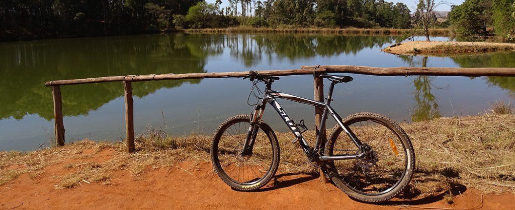 mountainbike-mlilwane