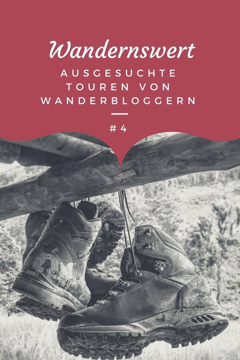 wandernswert (2)
